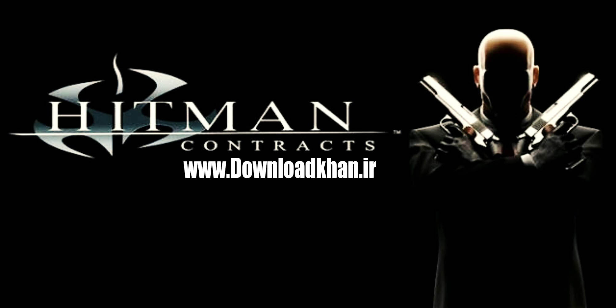 Hitman-3-Contracts